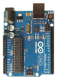 View Arduino Tutorial