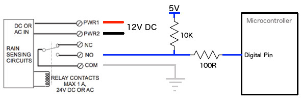 rotary encoder wiring diagram power supply wiring diagram elsavadorla